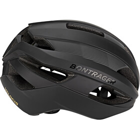 Bontrager Velocis MIPS CE Cykelhjelm, black
